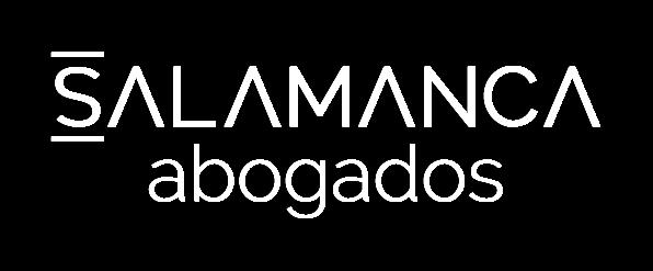 Salamanca Abogados