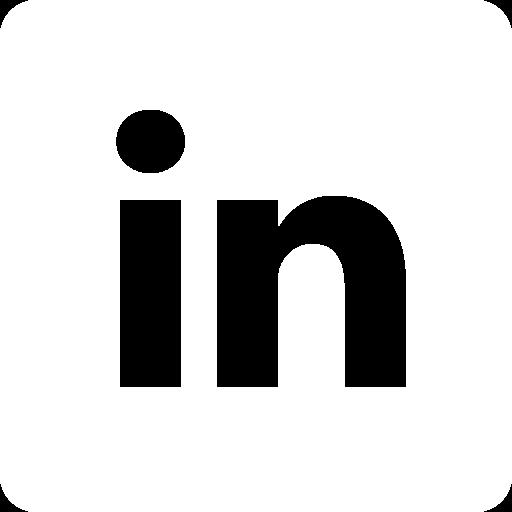 Linkedin Salamanca Abogados